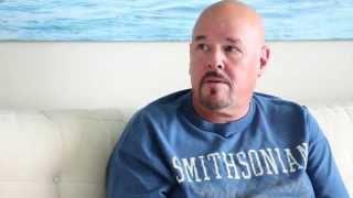 Ryan & Dad Talk About Parental Alienation