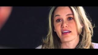 Testimonio de Amada Rosa - Película Tierra de María
